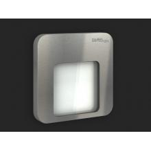 Светильник светодиодный Zamel MOZA 01-221-22