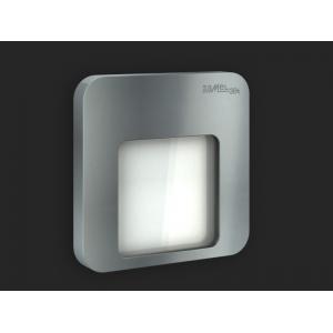 Светильник светодиодный Zamel MOZA графит 01-221-32