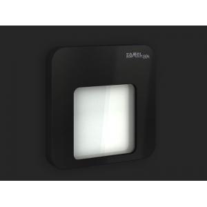 Светильник светодиодный Zamel MOZA светодиодная подсветка лестницы 230V AC 01-221-62
